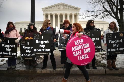 25-abortion.w700.h467
